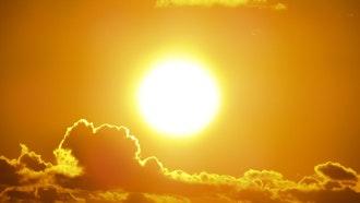 Mi alapján válasszunk klímát?