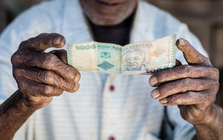 Mit kell tudni a régi pénzek gyűjtéséről?