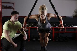 Az edző képzési tanfolyamok előnyei