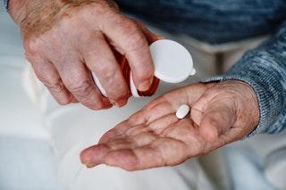 Gyógyszer vásárlás az internetről