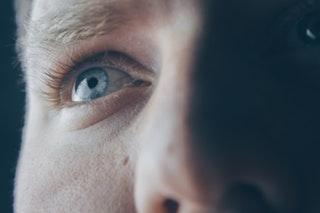 A választható lézeres látásjavító kezelések
