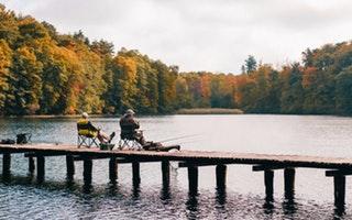 Miért kedvelt hobbi a horgászat?