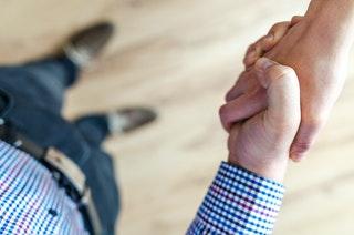 Mire figyeljünk céges szerződéskötésnél?
