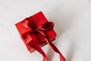 Válasszunk ajándékboxot csomagolásként
